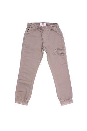 Pantaloni in cotone AMERICANOUTFITTERS | 24 | 72172630