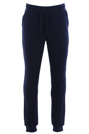 Jogging pants BAGUTTA | 5032272 | PF1W708
