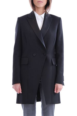 Double breasted coat BRIAN DALES | 5032278 | JK3604GW935R002