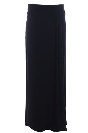 Long skirt