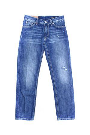 Jeans Sean DONDUP   24   DMPA801DF159BQDUNI205B
