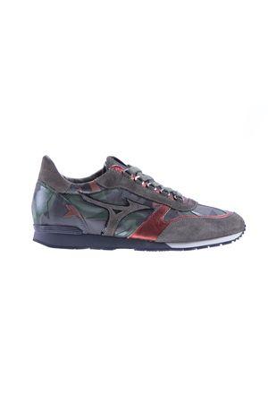 Naos shoes MIZUNO | 20000049 | GB174935