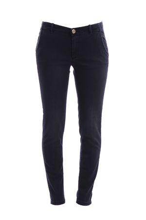 Jeans in cotone NOLAB   24   SOHOD55B132