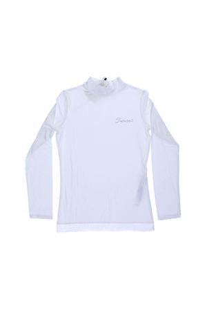 Long sleeved t-shirt TWIN SET | 8 | GA72F2526