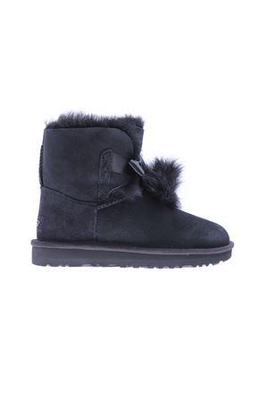 Gita boots UGG | 5032300 | WGITA1018517WBLK