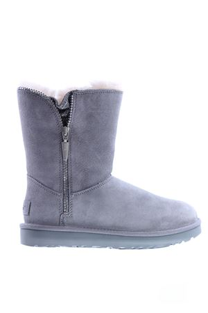 Marice boots UGG | 5032300 | WMARICE1019633WGYS