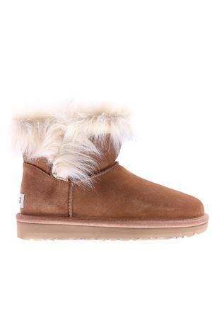 Milla boots UGG | 5032300 | WMILLA1018303WCHE