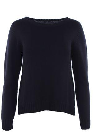 Wool crew neck ALBAROSA | -161048383 | 1423513135099