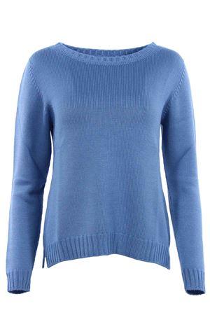 Wool crew neck ALBAROSA | -161048383 | 1423513135515
