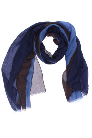 Scarf in modal