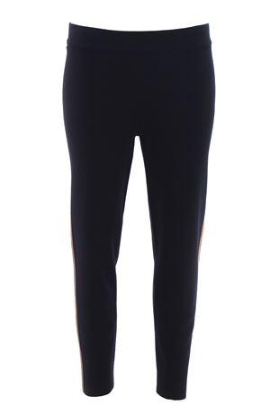 Pantaloni in maglia ALTEA | 5032272 | 186160834R