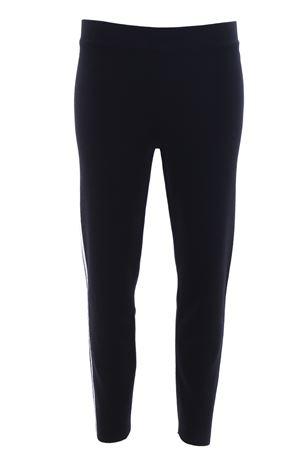 Pantaloni in maglia ALTEA | 5032272 | 186160890R