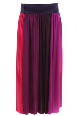 Calf-lenght skirt ALTEA | 5032307 | 186370370R