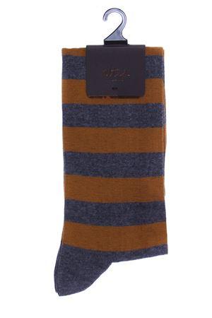 Stripped socks ALTEA | 33 | 186802803