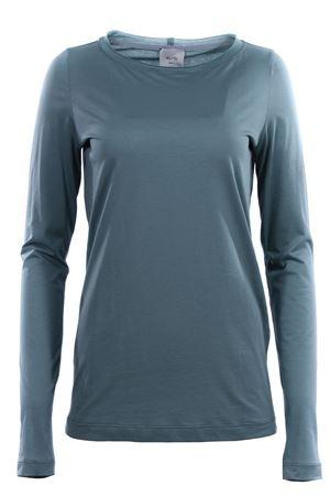 T-shirt manica lunga ALYSI | 8 | 158408A8005LG