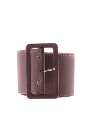 Cintura in tessuto ALYSI | 5032288 | 358624A8102CP