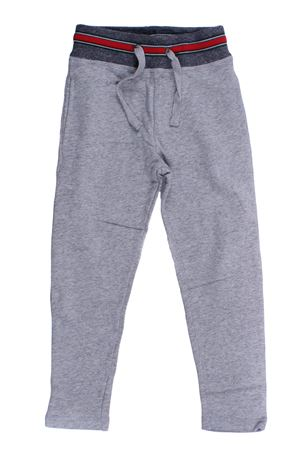 Pantalone in felpa AMERICANOUTFITTERS | 5032272 | 2182219903