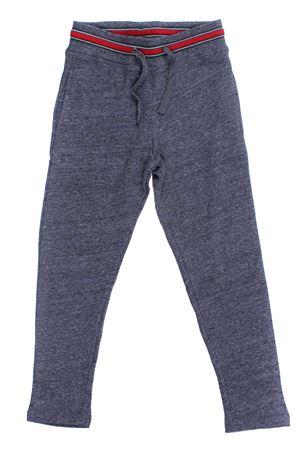Pantalone in felpa AMERICANOUTFITTERS | 5032272 | 2182219930