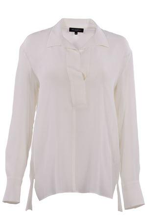 Silk tunic ANTONELLI | 5032279 | BRIGITTEMS1152T241C001