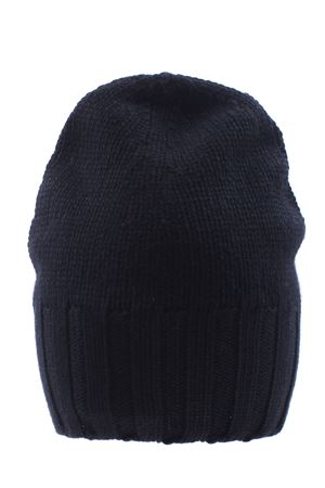 Cappello in cashmere BE YOU | 5032304 | GOCWO02218061