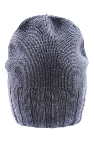 Cappello in cashmere BE YOU | 5032304 | GOCWO02218085