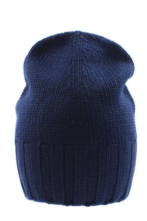 Cappello in cashmere BE YOU | 5032304 | GOCWO02218092