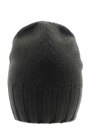 Cappello in cashmere BE YOU | 5032304 | GOCWO02218153