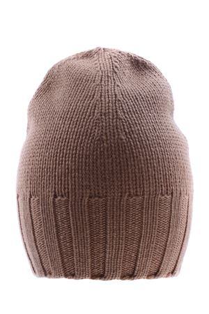 Cappello in cashmere BE YOU | 5032304 | GOCWO02218201
