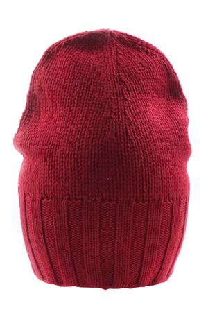 Cappello in cashmere BE YOU | 5032304 | GOCWO02218231