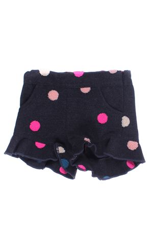 Short a pois multicolor BILLIEBLUSH | 30 | U14278Z40