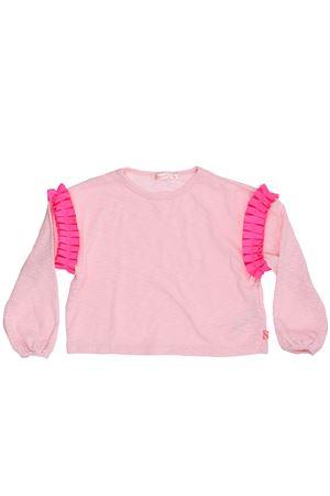 T-shirt girocoollo BILLIEBLUSH | 8 | U15544445
