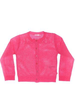 Cardigan tricot BILLIEBLUSH   -161048383   U15552499
