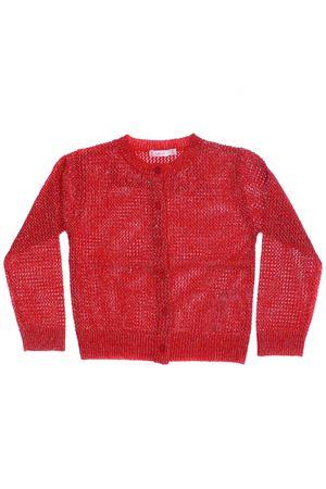Cardigan tricot BILLIEBLUSH   -161048383   U15552992