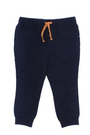 Pantalone in cotone BILLYBANDIT | 5032272 | V2417685T