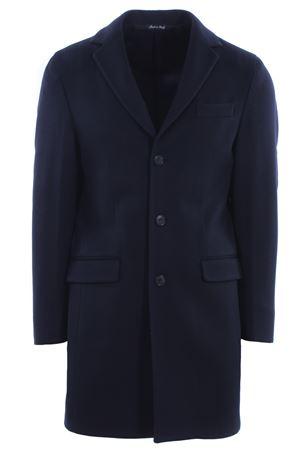 Cappotto monopetto BRIAN DALES | 5032278 | JK3928S192