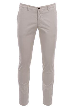Cotton pants BRIGLIA | 5032272 | BG0447093
