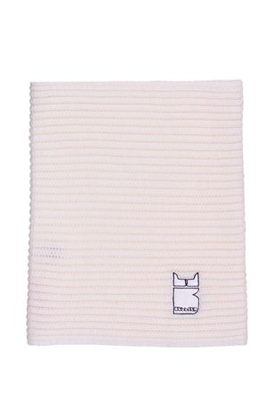 Merino wool neck warmer BULLISH | 5032273 | GORROJAVORIO