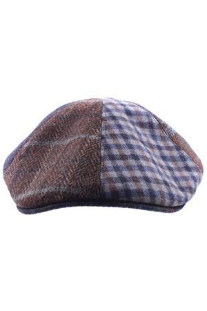 Patch cap DIKINSON | 5032304 | 220-PATCH3