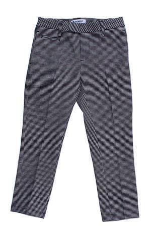 Pantalone aslan DONDUP | 5032272 | DFPA31CQ256SDUNI0032