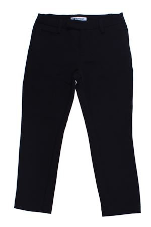 Pantalone aslan DONDUP | 5032272 | DFPA31TV380SDUNI0006