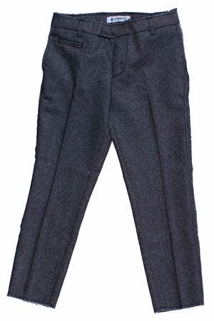 Aslan pants