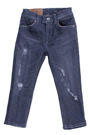 Jeans roddi DONDUP | 24 | DMPA600DS197BSDUNI229C