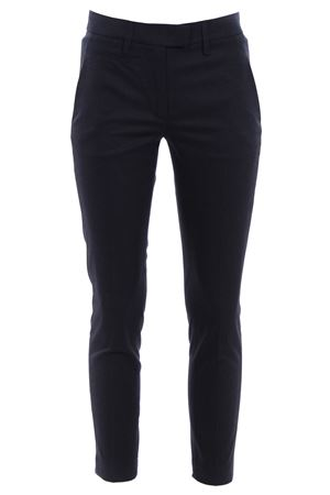 Wool Perfect pants