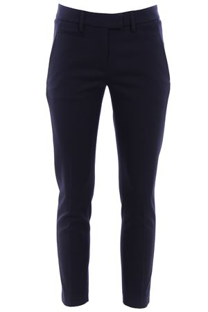 Wool Perfect pants DONDUP | 5032272 | DP066WS0123DXXX892