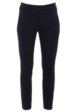 Wool Perfect pants DONDUP | 5032272 | DP066WS0123DXXX999