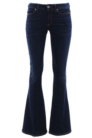 Akon jeans DONDUP | 24 | DP241DS0112T79T800