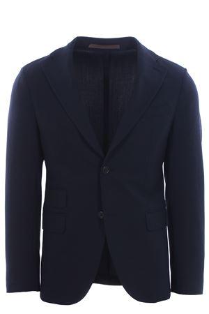 Two buttons blazer ELEVENTY | 5032284 | 979JA3080JAC2202811