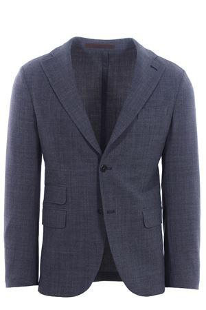 Two buttons blazer ELEVENTY | 5032284 | 979JA3080JAC2202814