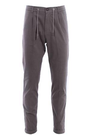 Jogging pants ELEVENTY | 5032272 | 979PA0181PAN2401303