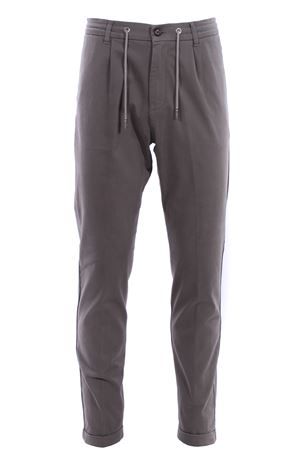 Pantalone jogging ELEVENTY | 5032272 | 979PA0181PAN2401303